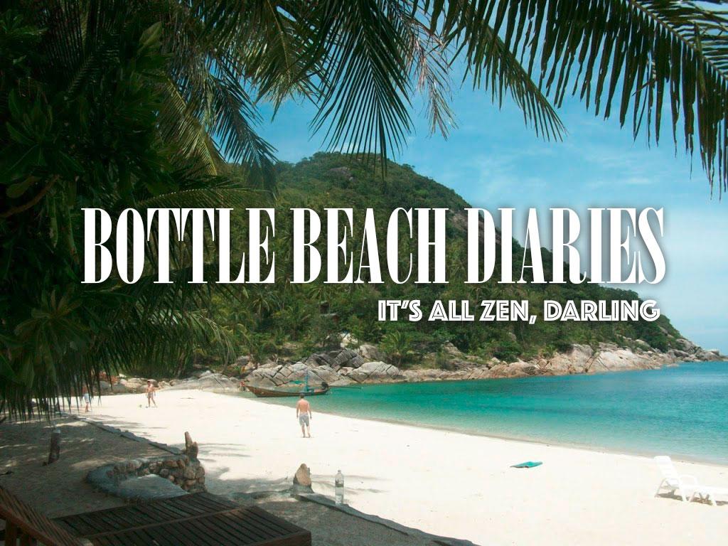 Bottle_Beach_Diaries