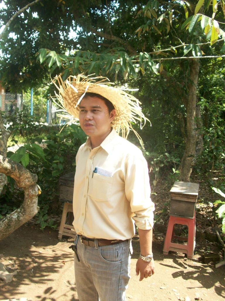 Snippets_of_a_Traveller_Vietnam_Mekong_Delta