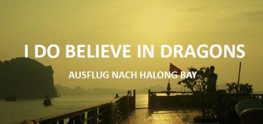 Feature_Bild_Vietnam_Halong_Bay