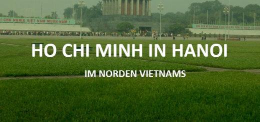 Feature_Bild_Vietnam_Hanoi
