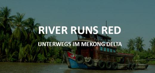 Feature_Bild_Vietnam_MekongDelta