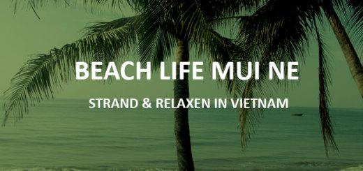 Feature_Bild_Vietnam_Mui-Ne