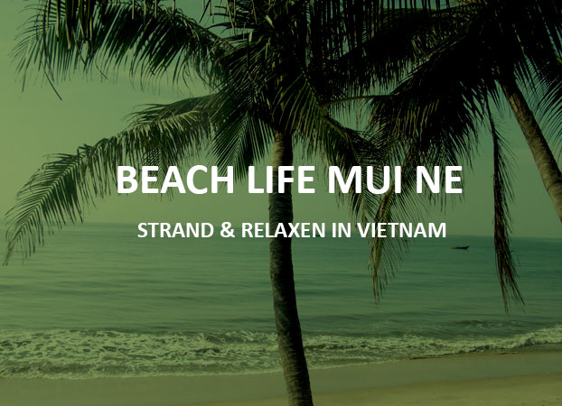 Feature_Bild_Vietnam_Mui-Ne