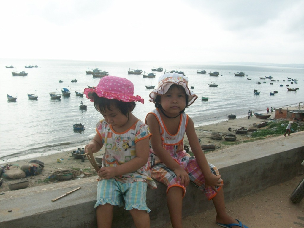 Vietnam_Mui_Ne