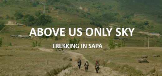 Feature_Bild_Vietnam_Sapa