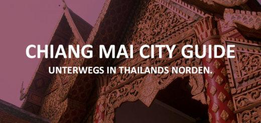 Feature_Bild_chiang_mai_cityguide