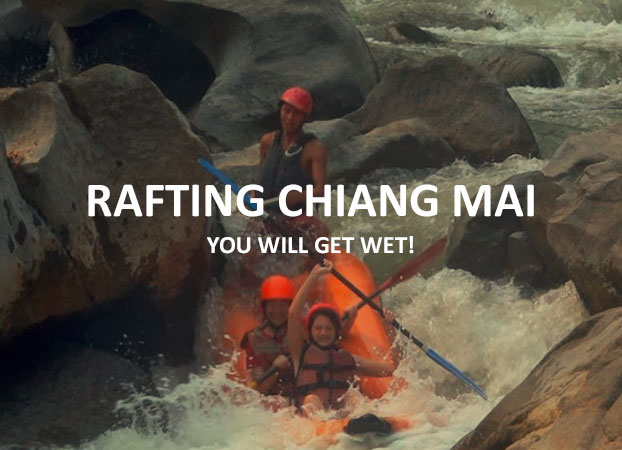Feature_Bild_rafting_chiang_mai