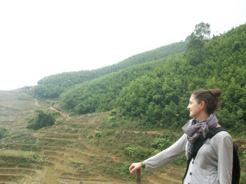 Sapa_Vietnam_Snippets_of_a_Traveller