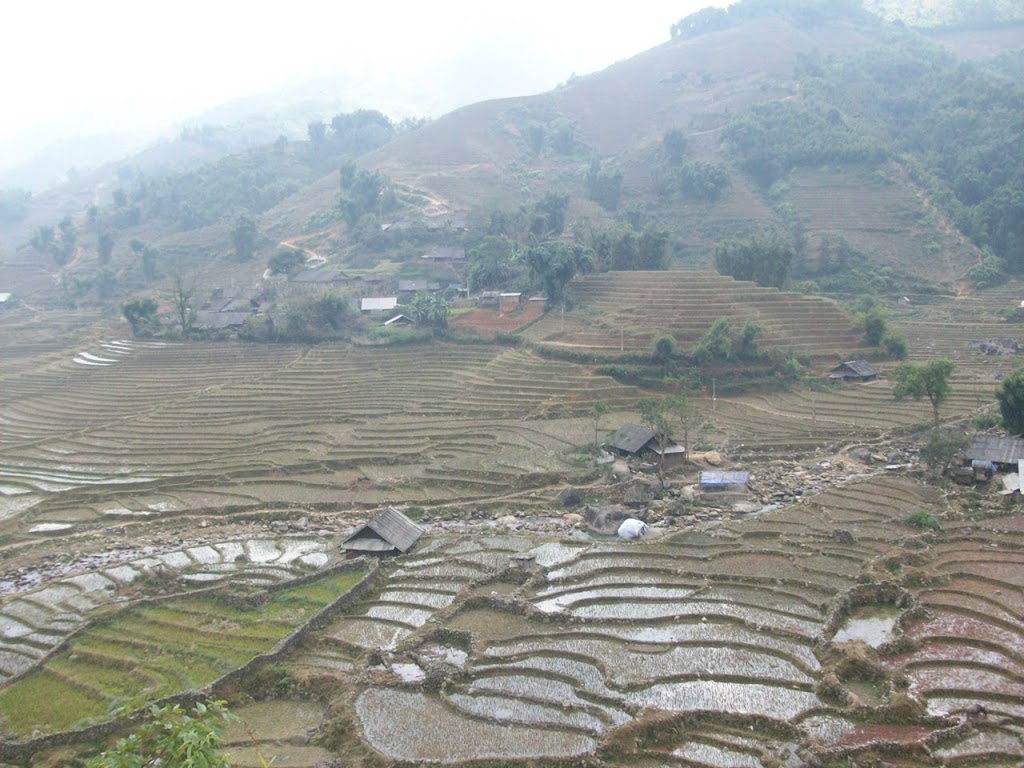 Sapa_Vietnam_Snippets_of_a_Traveller