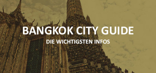Feature_Bild_bangkok_cityguide