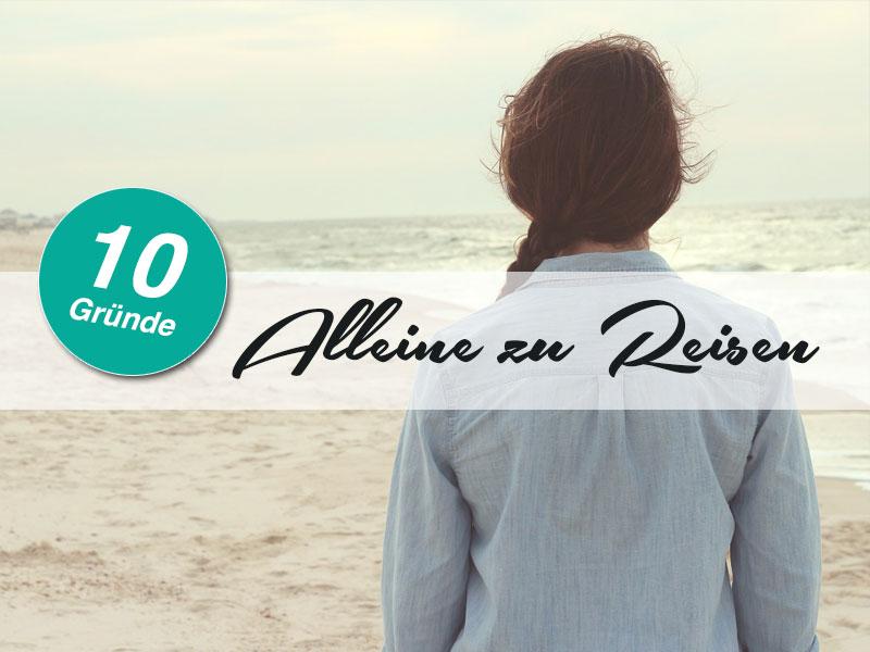 Feature_Bild_alleine_reisen