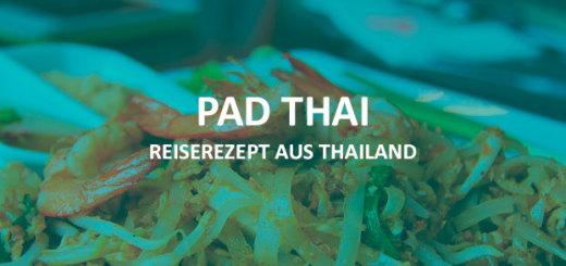 Feature_Bild_reiserezept_pad_thai