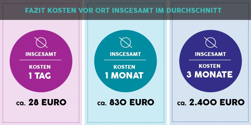 3-monate-soa-kosten6