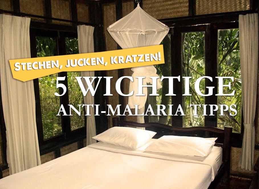 Feature_Bild_Malaria_tippsl