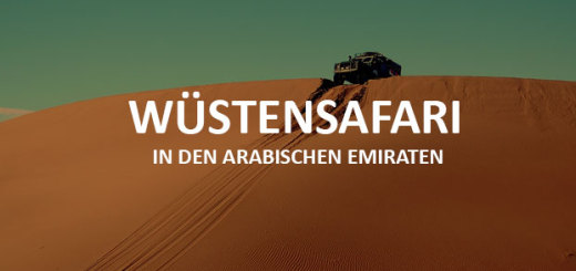 Feature_Bild_Wuestensafari