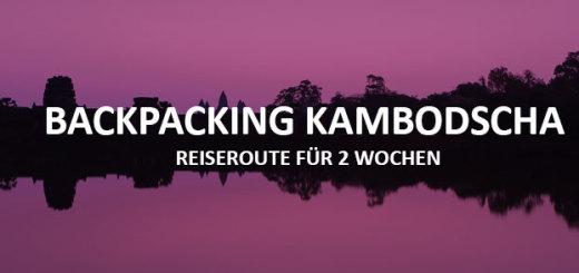 Feature_Bild_Reiseroute_Kambodscha