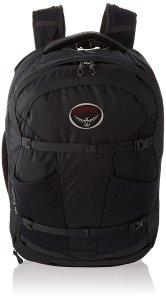 osprey-backpack-handgepaeck