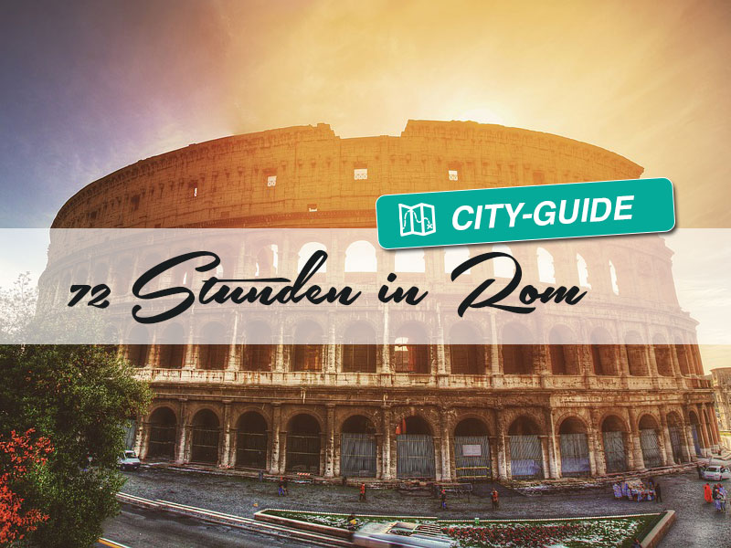 Feature_Bild_Rom_City-Guide