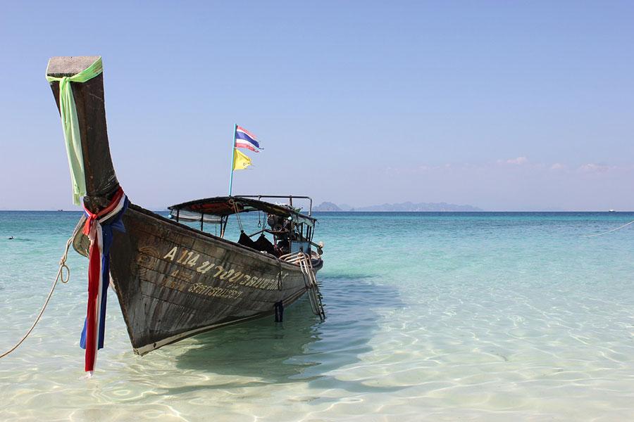 thailand-789724_1280