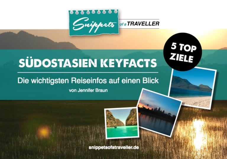 SOA-keyfacts-guide-snippetsofatraveller_1