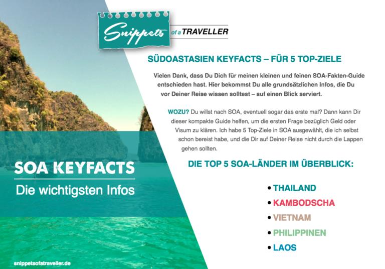 SOA-keyfacts-guide-snippetsofatraveller_2