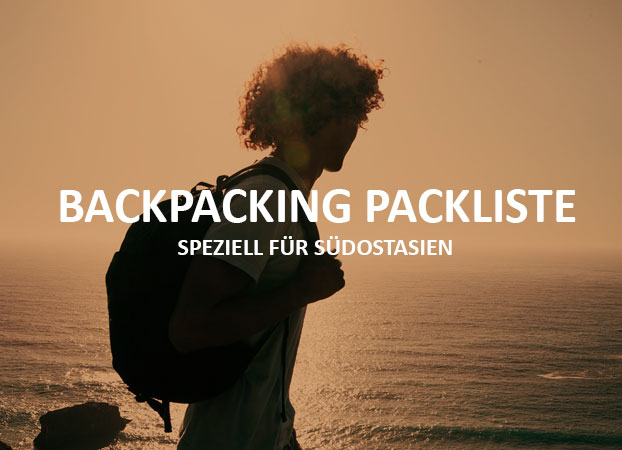 Feature_Bild_Packliste