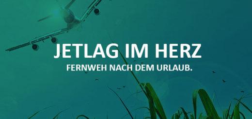 Jetlag_im_Herz