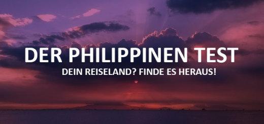 Philippinen_test