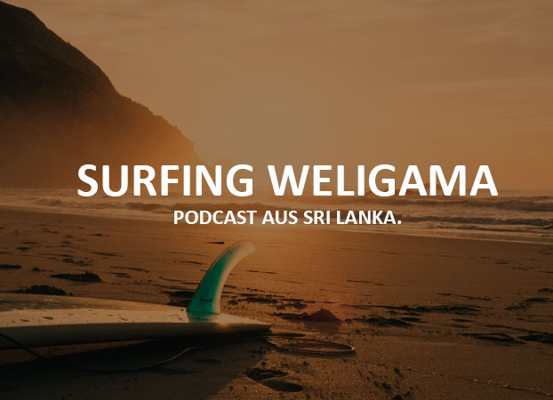 Surfing_Weligama