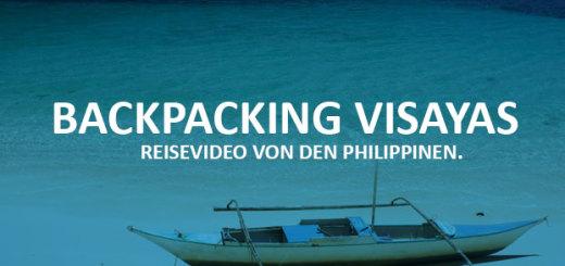 backpacking_visayas