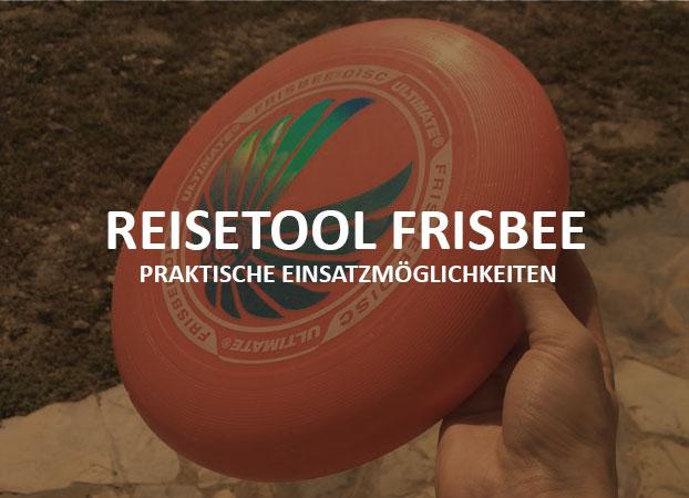 reisetool_frisbee