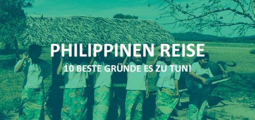 Feature_Bild_10_gruende_Philippinen_Reise