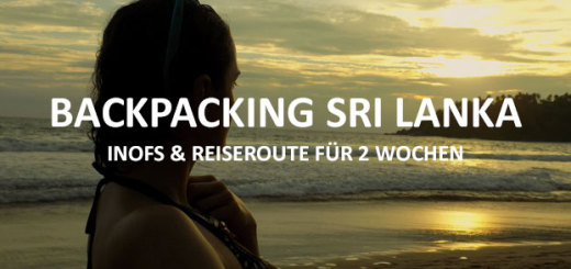 Feature_Bild_backpacking_sri_lanka