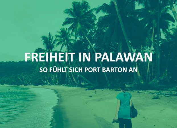 Feature_Bild_freiheit_in_palawan