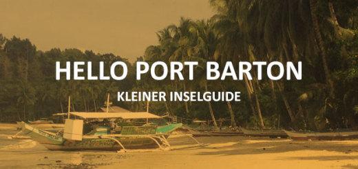 Feature_Bild_hello_port_barton