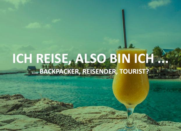 Feature_Bild_ich_reise_also_bin_ich