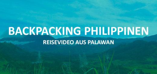 Feature_Bild_reisevideo_philippinen