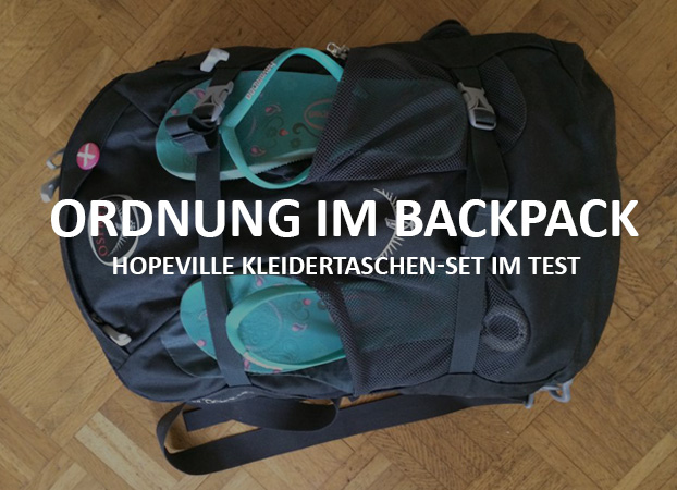 Feature_Bild_Ordnung_im_backpack
