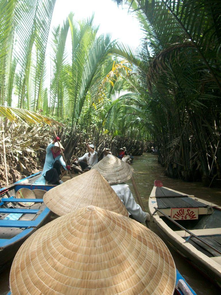Mekong_Delta_Vietnam