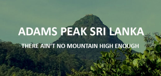 Adams_Peak_Sri_Lanka