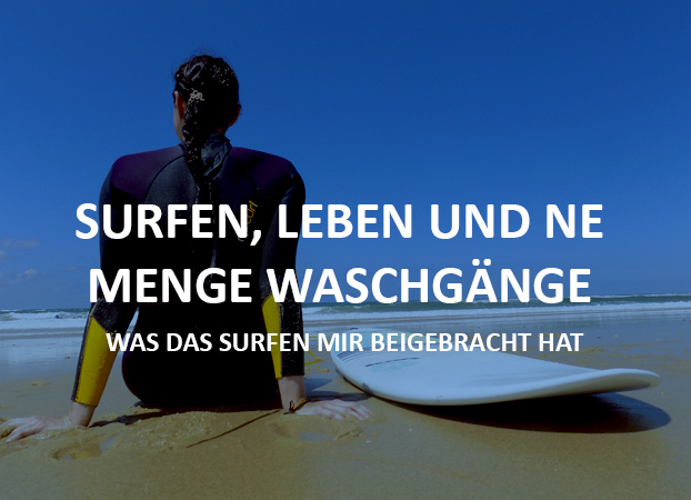 Surfen-Leben-Waschgaenge_Feature_Bild