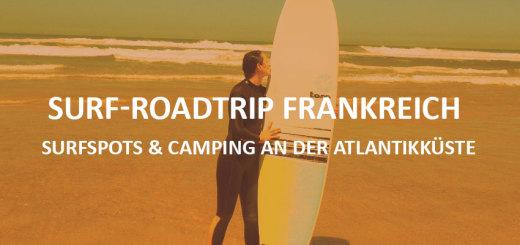 surf-roadtrip_frankreich