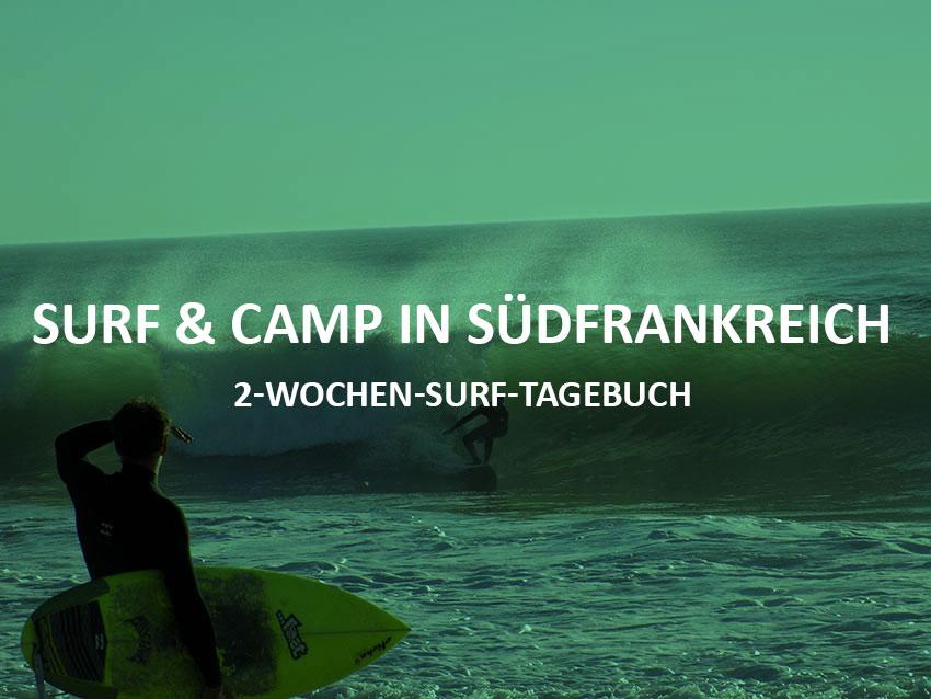 surfen_campen_suedfrankreich