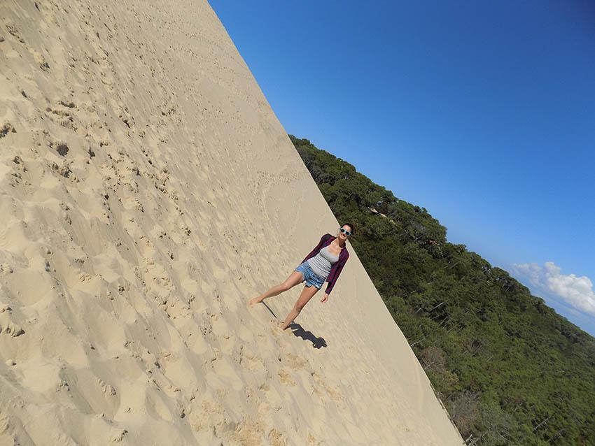 Dune_de_pyla_snippets_of_a_traveller