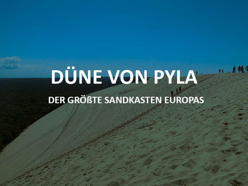 snippets_duene_von_pyla