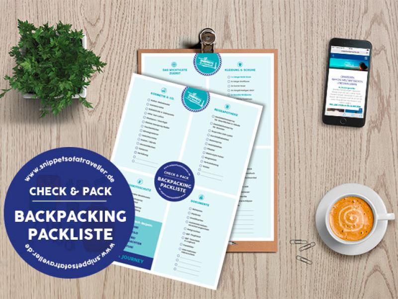 Backpacking_Packliste_mockup_2