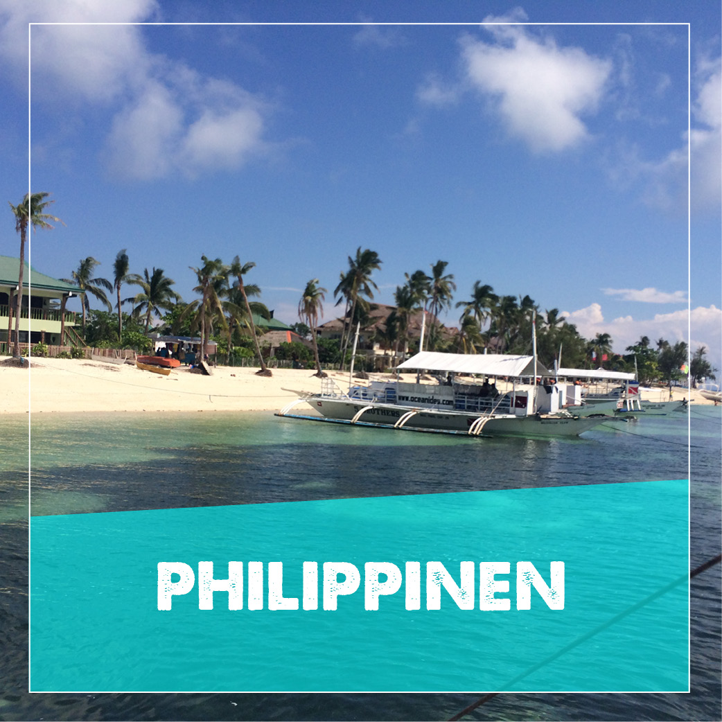 reiseziele_philippinen