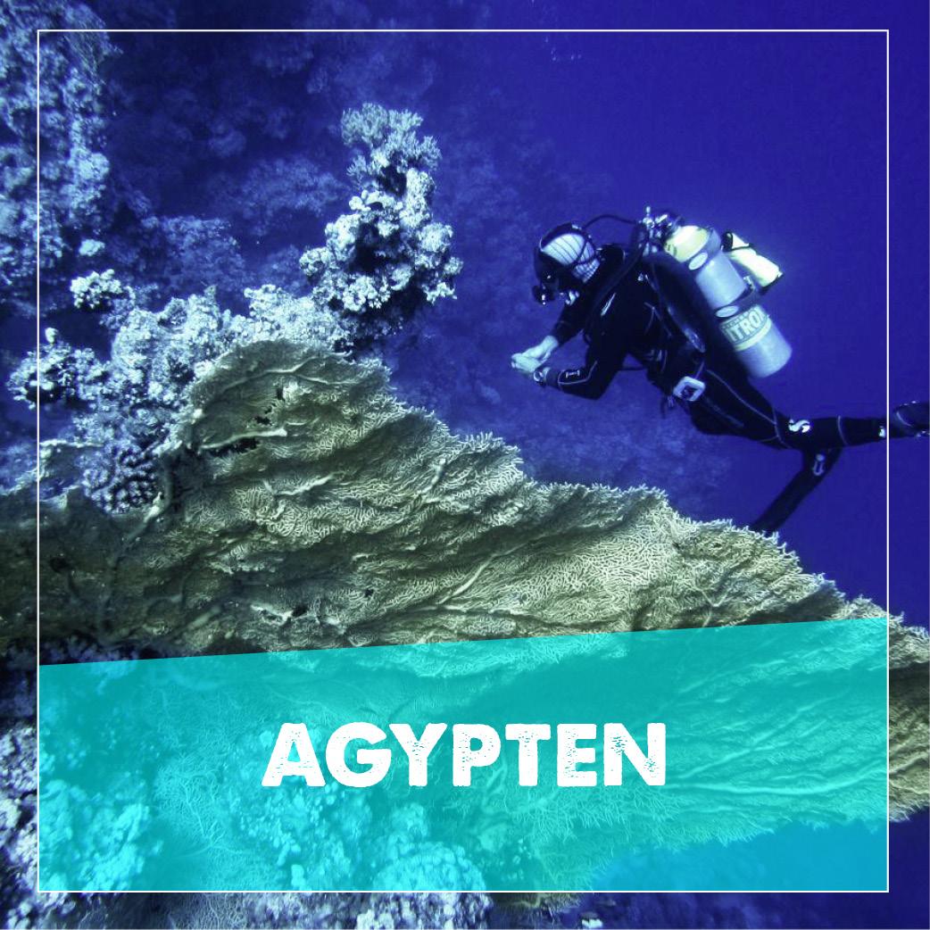 reiseziele_aegypten