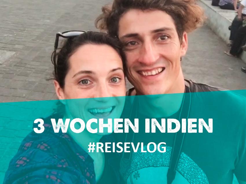 indien-3-wochen-video
