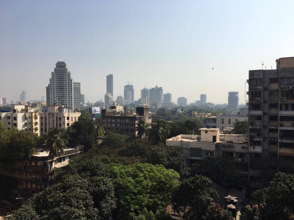 nachtzug-mumbai-05